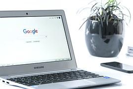 internet-search-engine-1519471__180
