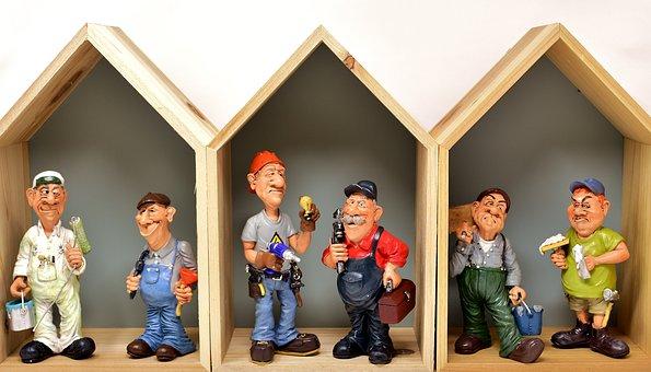 house-construction-3102356__3401.jpg