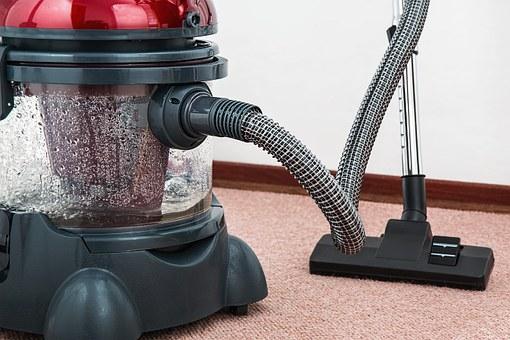 vacuum-cleaner-657719__3401
